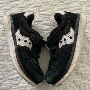 Saucony | toddler shoes